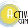 Active Camp obozy