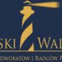 Kancelaria prawników – Lipiński i Walczak