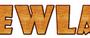 Drewland – producent dmuchańcy najwyższej klasy