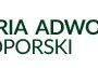 Dobry adwokat Krzysztoporski Wrocław