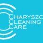 Usługi porządkowe – profesjonalne sprzątanie Cleaning Care Wrocław