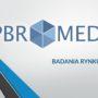 PBR Media – badania potrzeb rynku