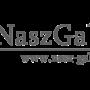 Nasz Gabinet Wrocław – pomoc w leczeniu uzależnień
