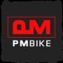 PM Bike