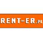 Rent-er.pl