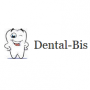 Dental Bis