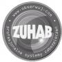 Zuhab