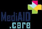 MediAid.care