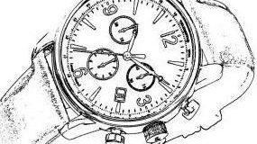 Zegarki na rękę