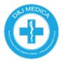 D&J Medica
