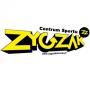 Zyg Zak