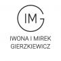Iwona i Mirek Gierzkiewicz – Top Konsultanci Oriflame