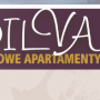 Apartamenty Silva